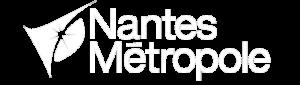 logo Nantes Métropole